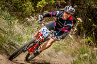 2012 Echo Valley Mountain Bike Race